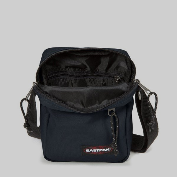 EASTPAK THE ONE BAG CLOUD NAVY