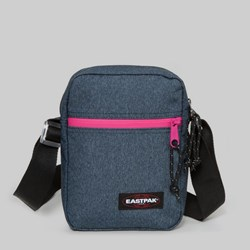 EASTPAK THE ONE BAG FROSTED NAVY