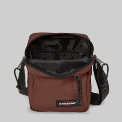 EASTPAK THE ONE BAG MUD BROWN