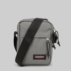 EASTPAK THE ONE BAG SILKY GREY