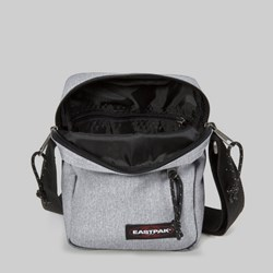 EASTPAK THE ONE BAG SUNDAY GREY