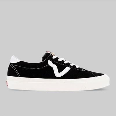 Men s Footwear - Trainers   Skate Shoes - Attitude Inc. 7c829f790