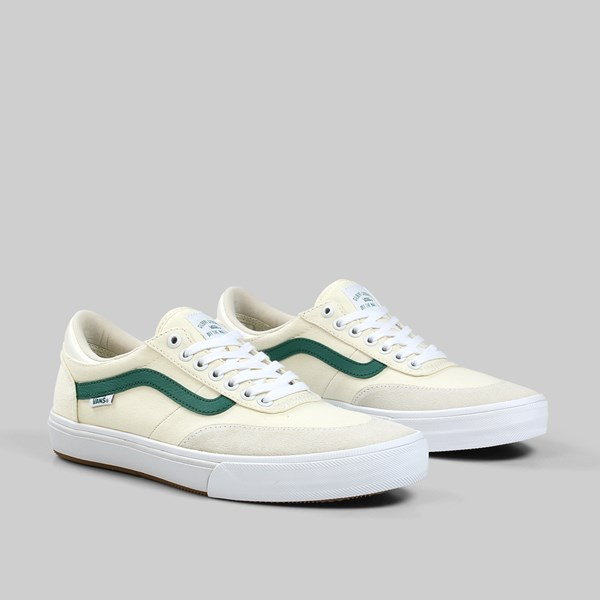 VANS GILBERT CROCKETT CENTER COURT EVERGREEN