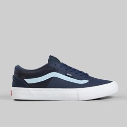 VANS X SPITFIRE AV RAPIDWELD PRO LITE DRESS BLUES