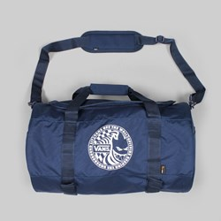 VANS X SPITFIRE SKATE DUFFLE BAG DRESS BLUES