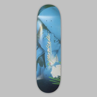 YARDSALE NECTAR DECK 8.375""