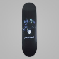 YARDSALE PEARL DECK 8.0""