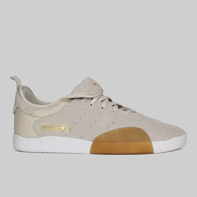 ADIDAS 3ST.003 CLEAR BROWN WHITE GUM