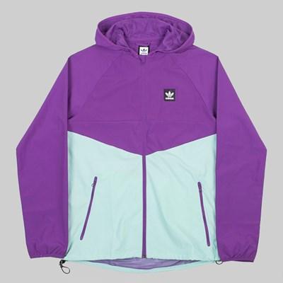 26b03ac18ad4 Jackets   Coats - Premium Streetwear Store - Attitude Inc.