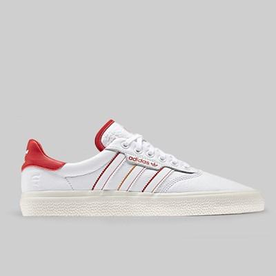10546da5e8 Adidas Skateboarding Clothing and Footwear - Attitude Inc