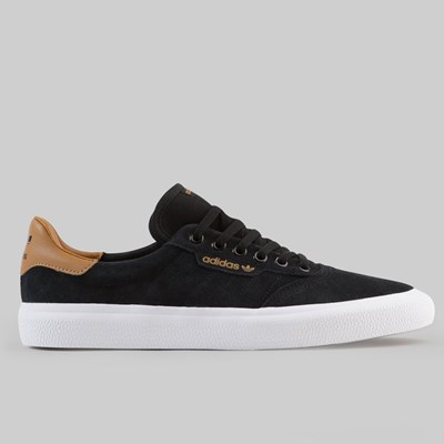 online store c78e6 7803a ADIDAS 3MC CORE BLACK MESA FOOTWEAR WHITE ...