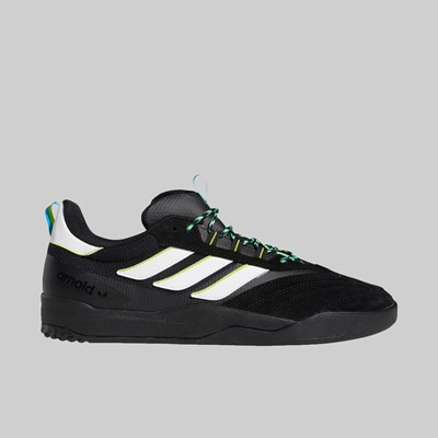 ADIDAS COPA NATIONALE X MIKE ARNOLD CORE BLACK