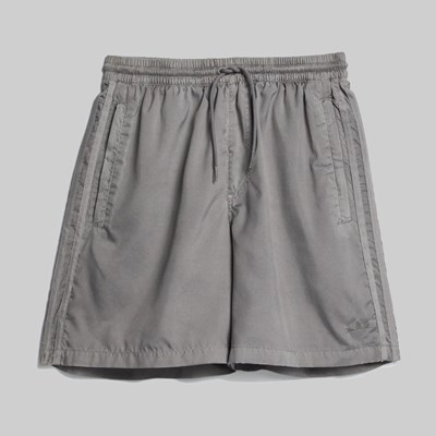 ADIDAS G WASH SHORT TAUOXI