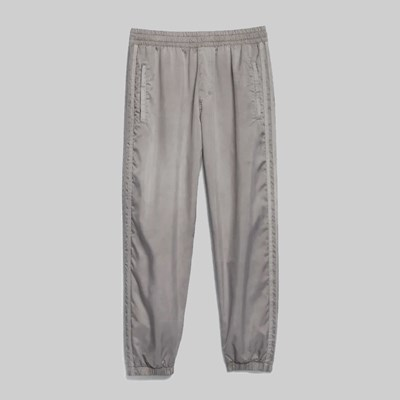ADIDAS G WASH PANTS TAUOXI