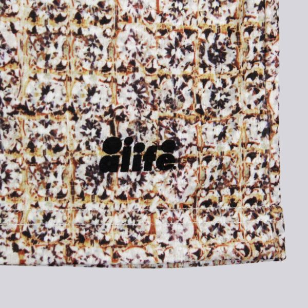 Alife Diamonds Tank Top Diamond