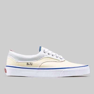 Trainers   Skate Shoes - Premium Streetwear - Attitude Inc. e6a787661