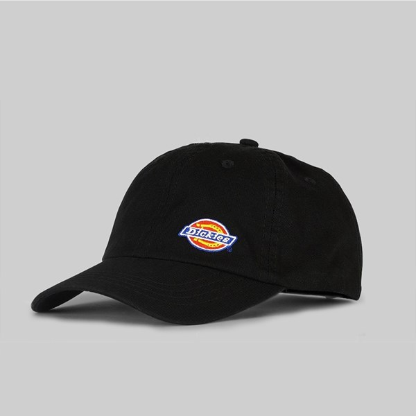 DICKIES WILLOW CITY HAT BLACK