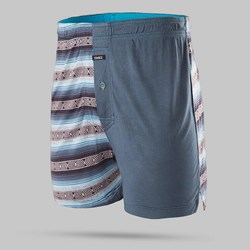 STANCE BRIEFS THE MERCATO CALEXICO BLUE