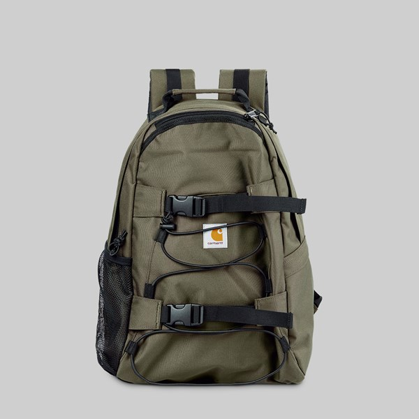 CARHARTT KICKFLIP BACKPACK CYPRESS