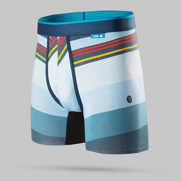 STANCE BRIEFS THE WHOLESTER CHAMBER BLUE