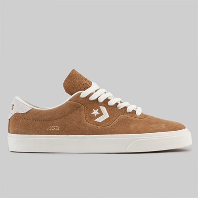 7af0e90883606b Converse Footwear - Converse Mens Trainers - Attitude Inc