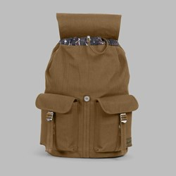 HERSCHEL DAWSON BACKPACK ARMY