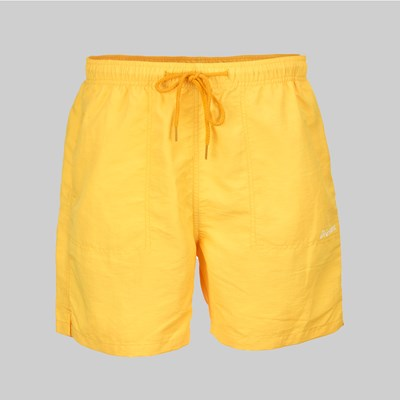 DICKIES RIFTON SHORT CUSTARD