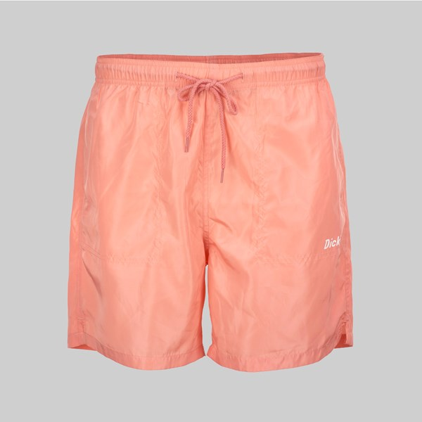 DICKIES RIFTON SHORT FLAMINGO