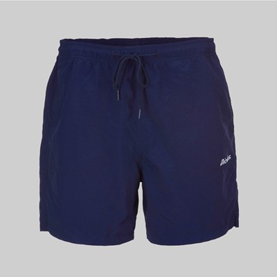 DICKIES RIFTON SHORT NAVY BLUE