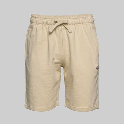 DICKIES GLEN COVE SHORT LIGHT TAUPE
