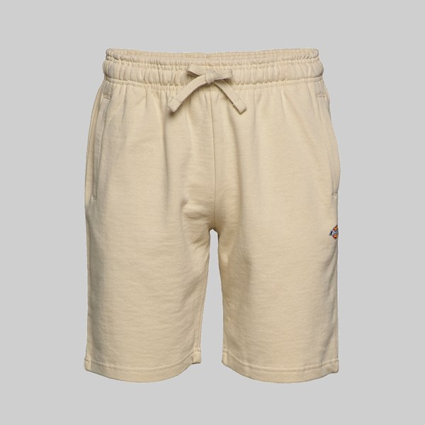 DICKIES GLEN COVE SHORT LIGHT TAUPE   Dickies Shorts