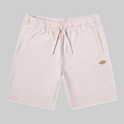 DICKIES GLEN COVE SHORT VIOLET