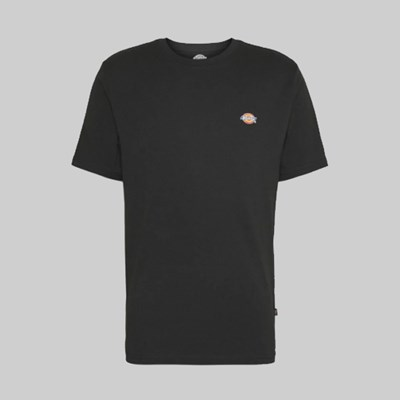 DICKIES MAPLETON SS T-SHIRT BLACK