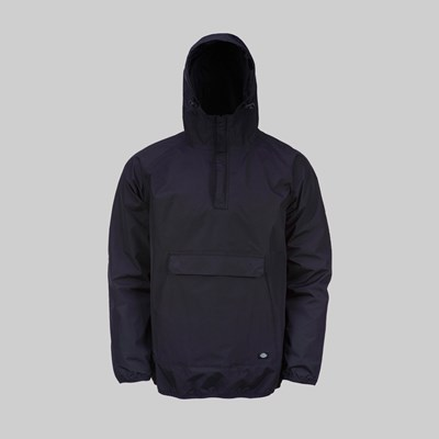 DICKIES REXVILLE JACKET BLACK