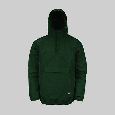 DICKIES REXVILLE JACKET FOREST