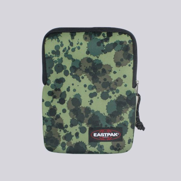 Eastpak Kover Mini 3 iPad Mini Sleeve Drops