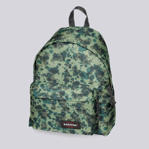 Eastpak Padded Pak'r Backpack Drops