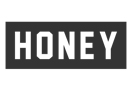 HONEY BRAND CO.