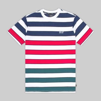 b224397a5f HUF Clothing, Footwear and Socks - Attitude Inc