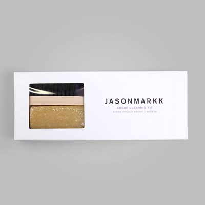 JASON MARKK PREMIUM SUEDE CLEANING KIT