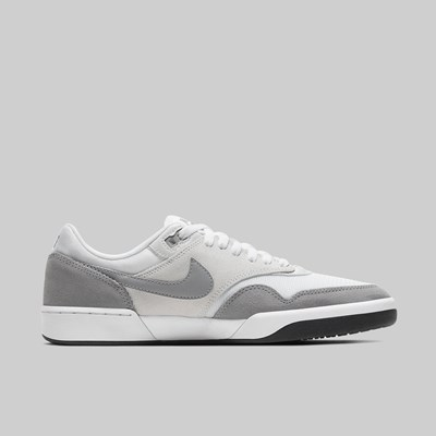NIKE SB GTS RETURN PHOTON DUST PARTICLE GREY WHITE