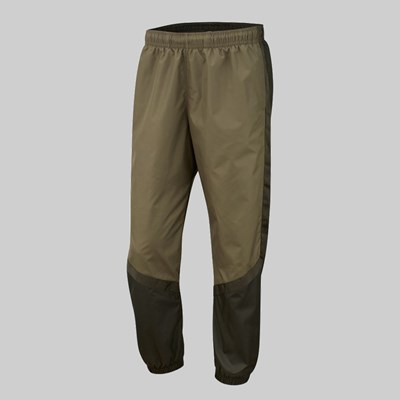 NIKE SB ISHOD PANT 'ORANGE LABEL' SEQUOIA MED OLIVE