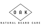 OAK BEARD CO.