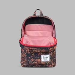 HERSCHEL POP QUIZ BACKPACK CENTURY