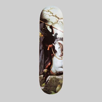 RIP N DIP FIRE AND DESIRE DECK MULTI 8.5""