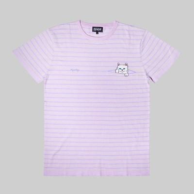 1a68c454b8e610 Rip N Dip Clothing Skatewear, T-Shirts, Caps, Shirts +