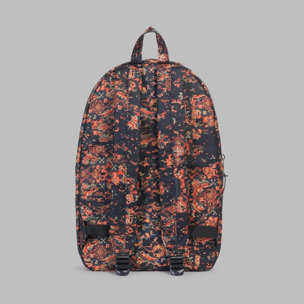 HERSCHEL SETTLEMENT BACKPACK CENTURY