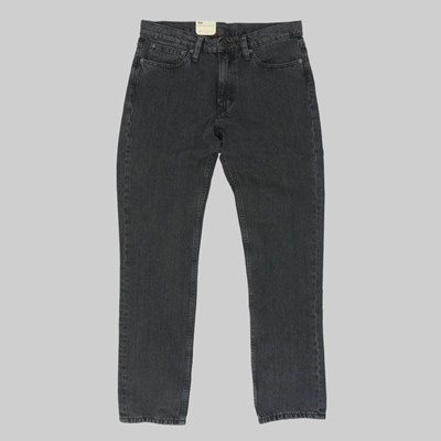 LEVI'S SKATEBOARDING 511 SLIM 5 POCKET DENIM SPANGLER