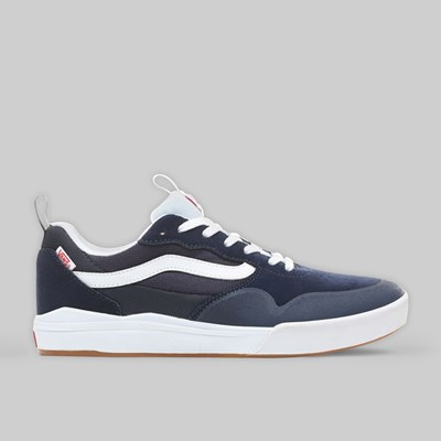 VANS ULTRARANGE PRO 2 TOM SCHAAR DRESS BLUES